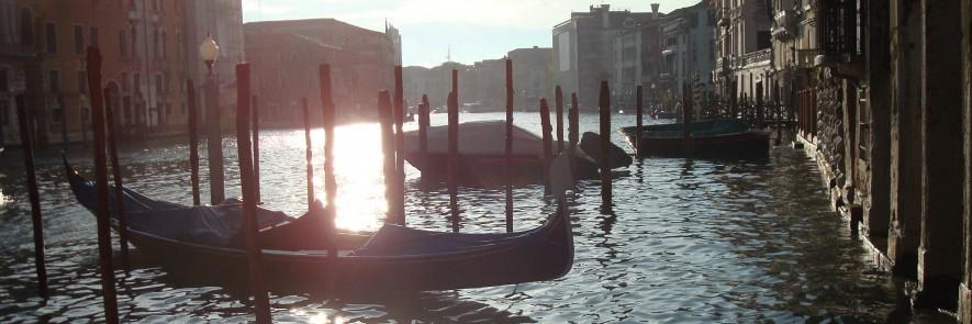 cropped-trieste-venezia-481.jpg