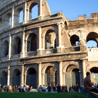 Rome, Roma, Italy travel services, italy travel planning