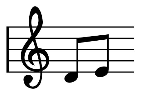 Musical+notes
