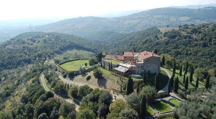 l_425_tuscany-italy