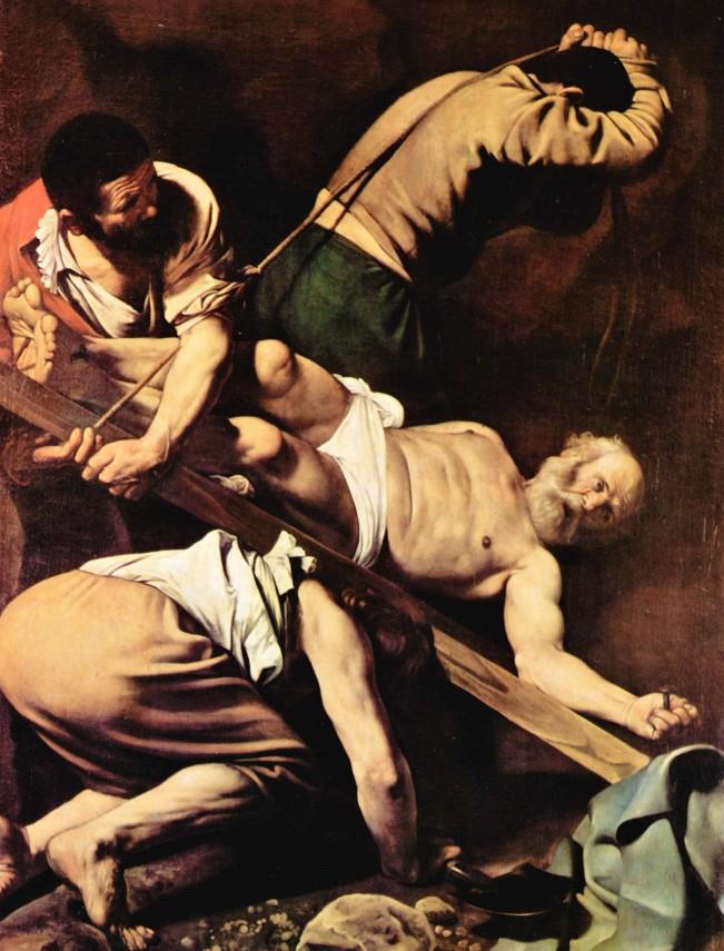 Michelangelo_Caravaggio_038