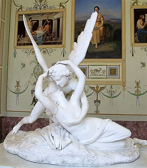 cupid-and-pysche-by-canova-russia