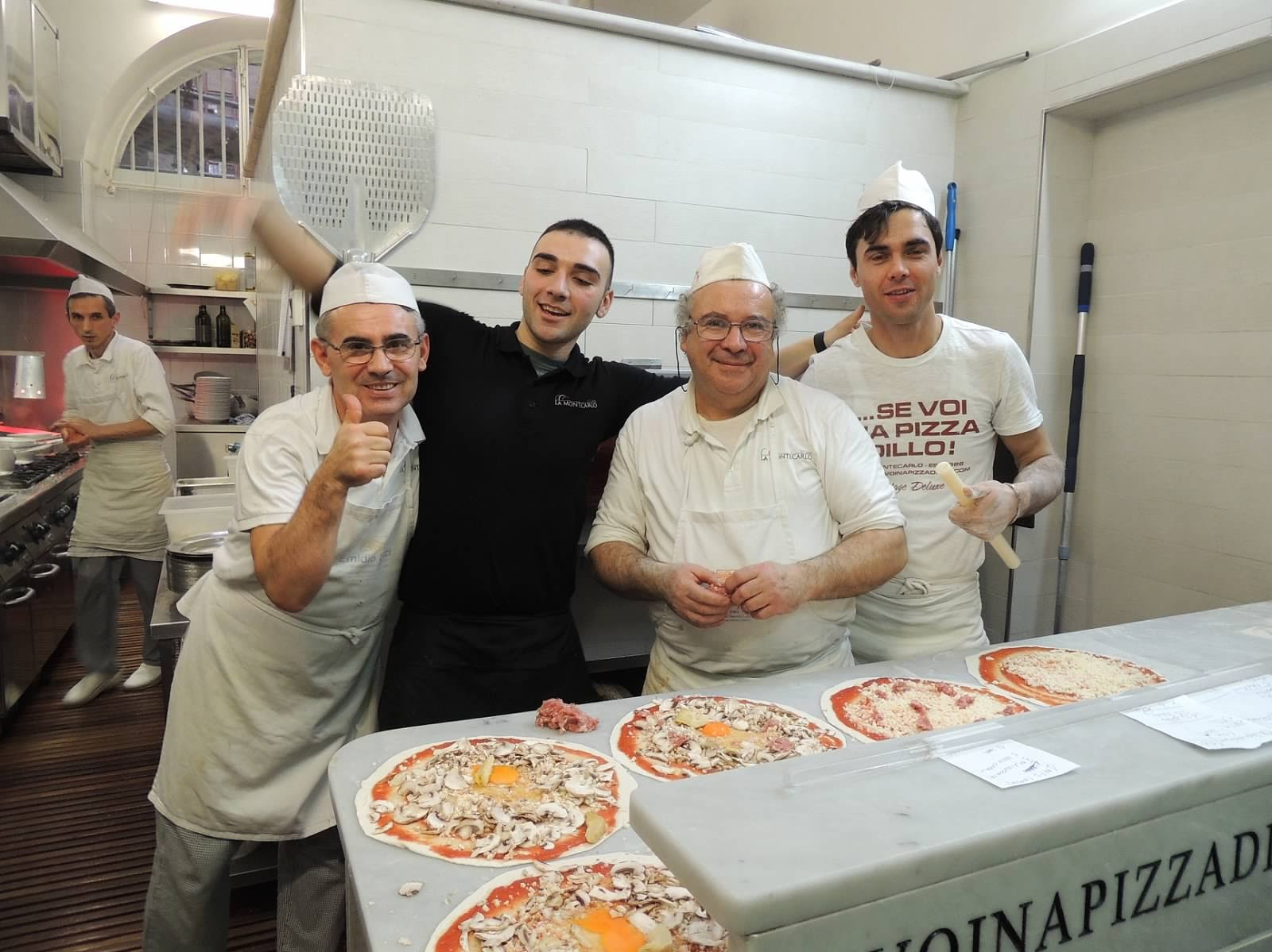 Italian Cooking Resources