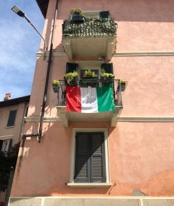 Italy Lockdown Phase two, Coronavirus, Covid19 Italy